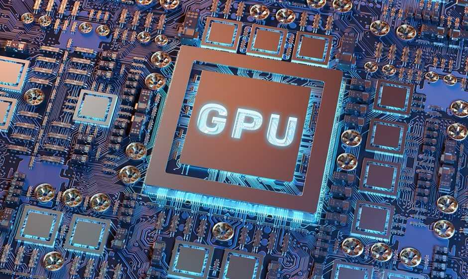 Vendite GPU +20% nel Q4: cresce Intel, NVIDIA e AMD in calo