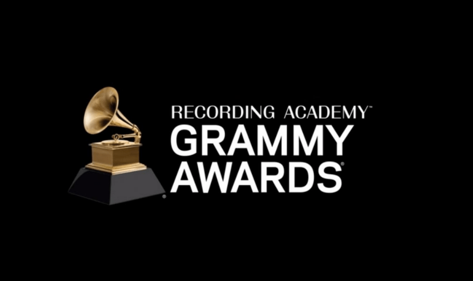 Grammy Awards 2021: tutti i vincitori