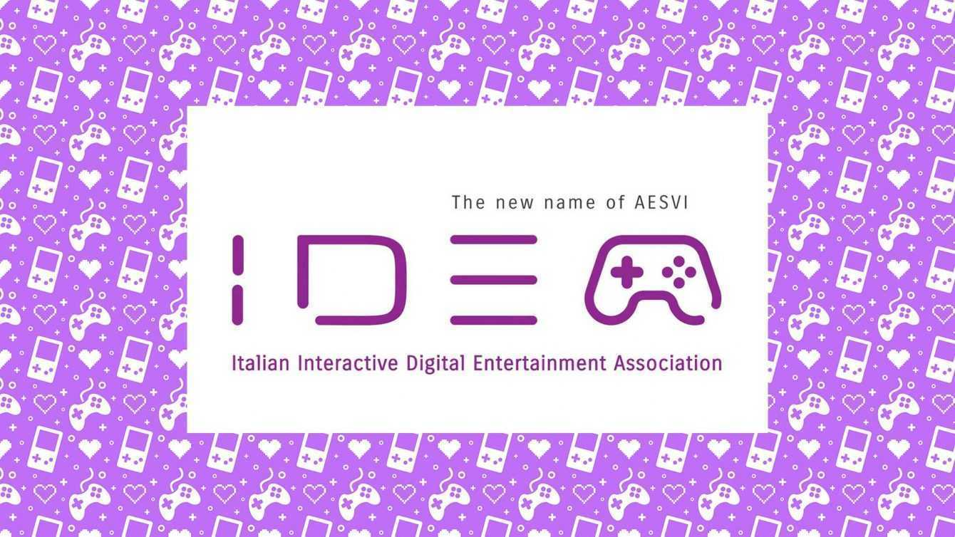 IIDEA Round One Warming Up: the perspectives of Riot Games and Ubisoft on eSports in Italy