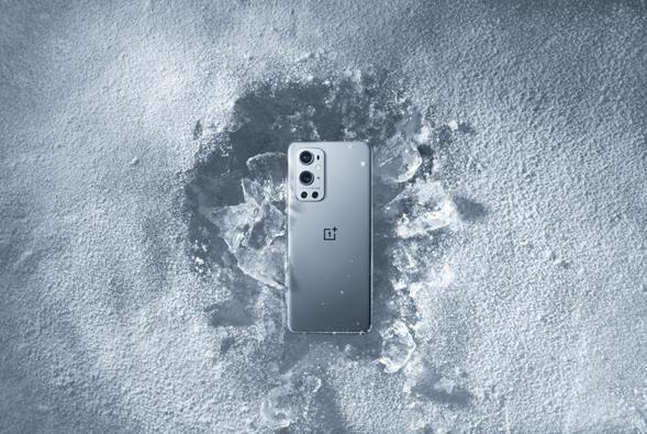 OnePlus 9 e 9 Pro: il nuovo duo è ufficiale | Scheda tecnica