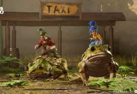 It Takes Two: ecco il nuovo video trailer