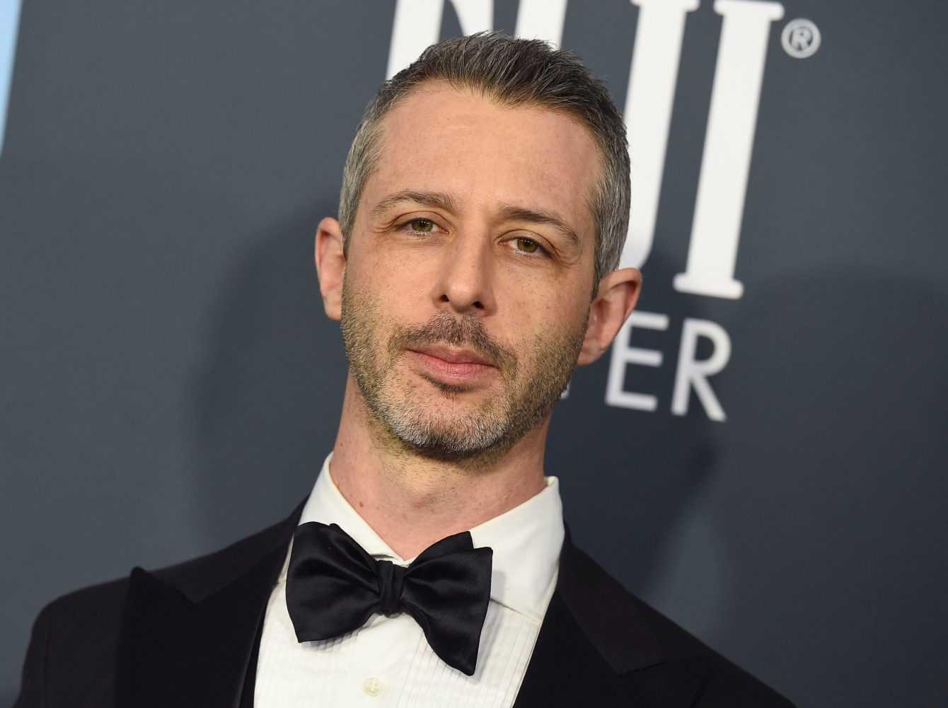 Jeremy Strong: sarà lui il protagonista del film Splendid Solution