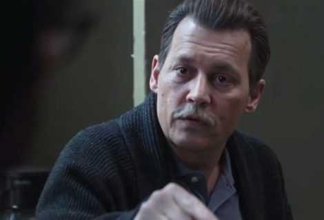 City Of Lies: il film finalmente nelle sale americane