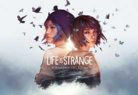 Life is Strange: Remastered Collection, ecco la data d'uscita!
