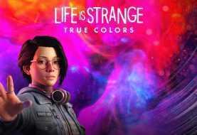 Recensione Life is Strange: True Colors, misteri ed emozioni a Haven Springs