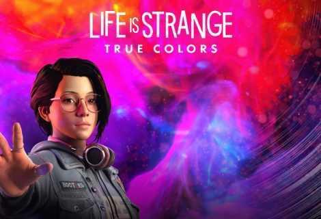 Life Is Strange True Colors: un video ci mostra 13 minuti di gameplay