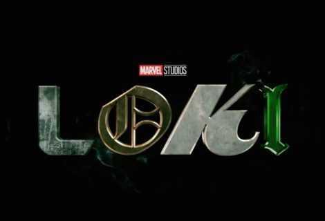 Loki: arriva il poster ufficiale della serie Marvel su Disney+
