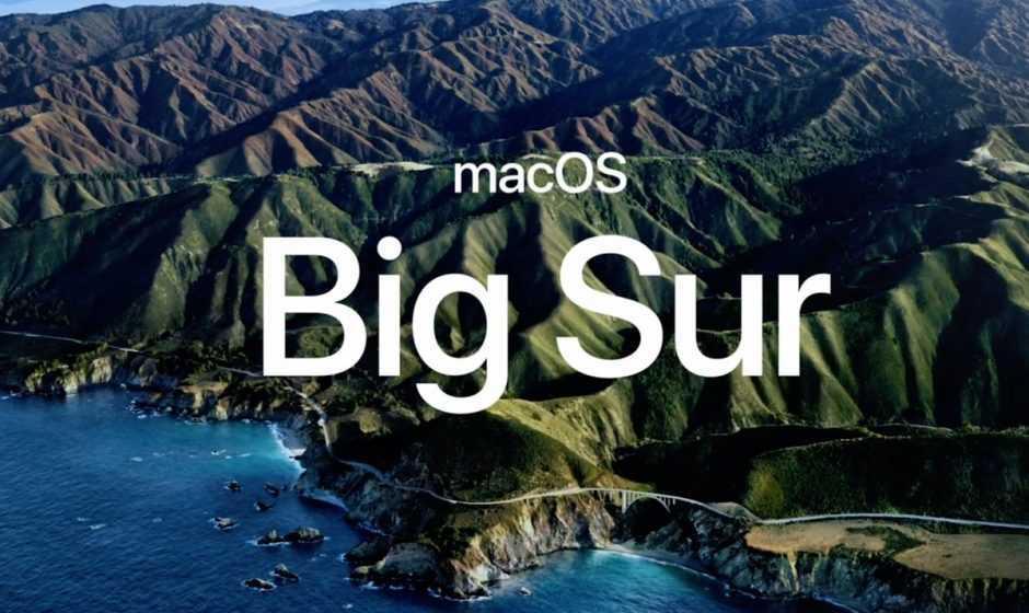 Apple: nuovi aggiornamenti per correggere una falla di sicurezza