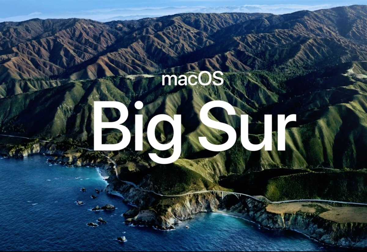 macOS Big Sur 11.3 beta 5: appaiono due nuovi iMac