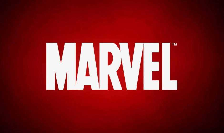Casa Disney: rimandata l'uscita per Doctor Strange 2, Thor 4, Black Panter 2 e Indiana Jones 5