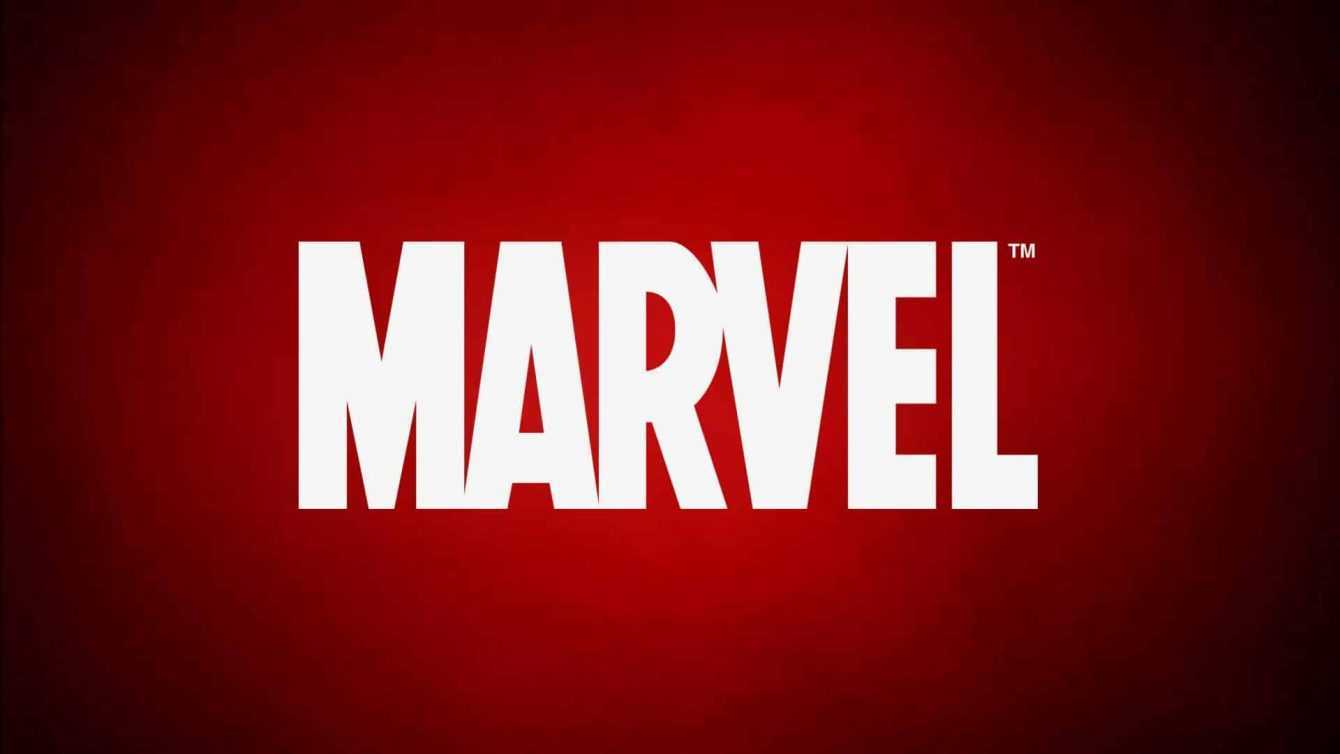 Xiaomi+Marvel Studios: insieme per il lancio di Black Widow