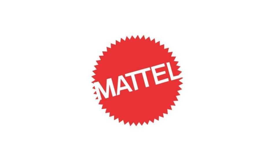 Uovissimo di Mattel: ecco tutti i contenuti!