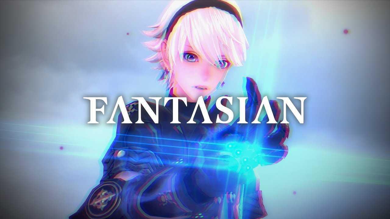 Final Fantasy XVI: Yoshida introduce un albero delle abilità espansivo