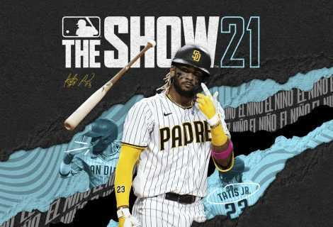 MLB The Show 21: confermata l'uscita su Xbox Game Pass
