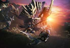Monster Hunter Digital Event: tutte le novità dell'evento