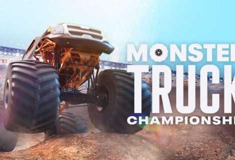 Recensione Monster Truck Championship: pronti a mangiare la polvere?