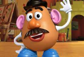 "Mr. Potato diventerà ""gender free"" e si chiamerà Potato Head?"