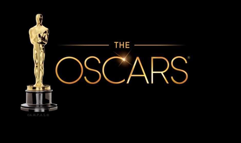 Oscar 2021: domani tutte le nomination