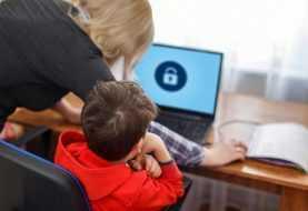 Migliori app per il parental control Windows | Maggio 2021