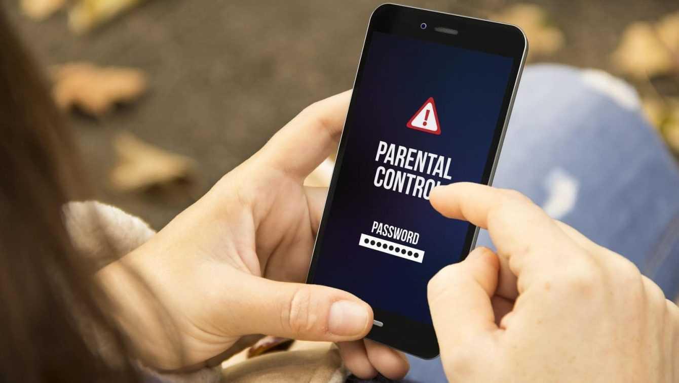 Migliori app per il parental control Windows | Aprile 2021