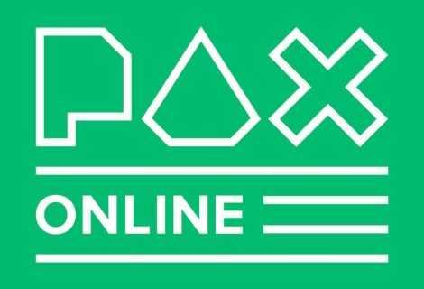 PAX East 2021: cancellate le date dell'evento fisico, ecco quelle dell'evento in streaming