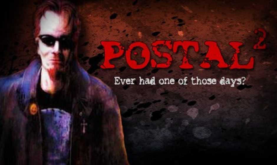 Retrogaming: Postal 2, una settimana da folle