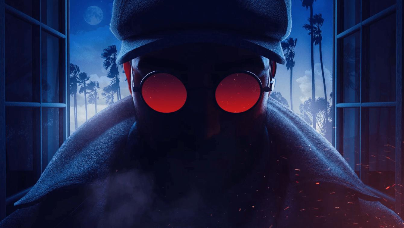 Rainbow Six Siege: disponibile Crimson Heist insieme a una settimana di prova gratuita