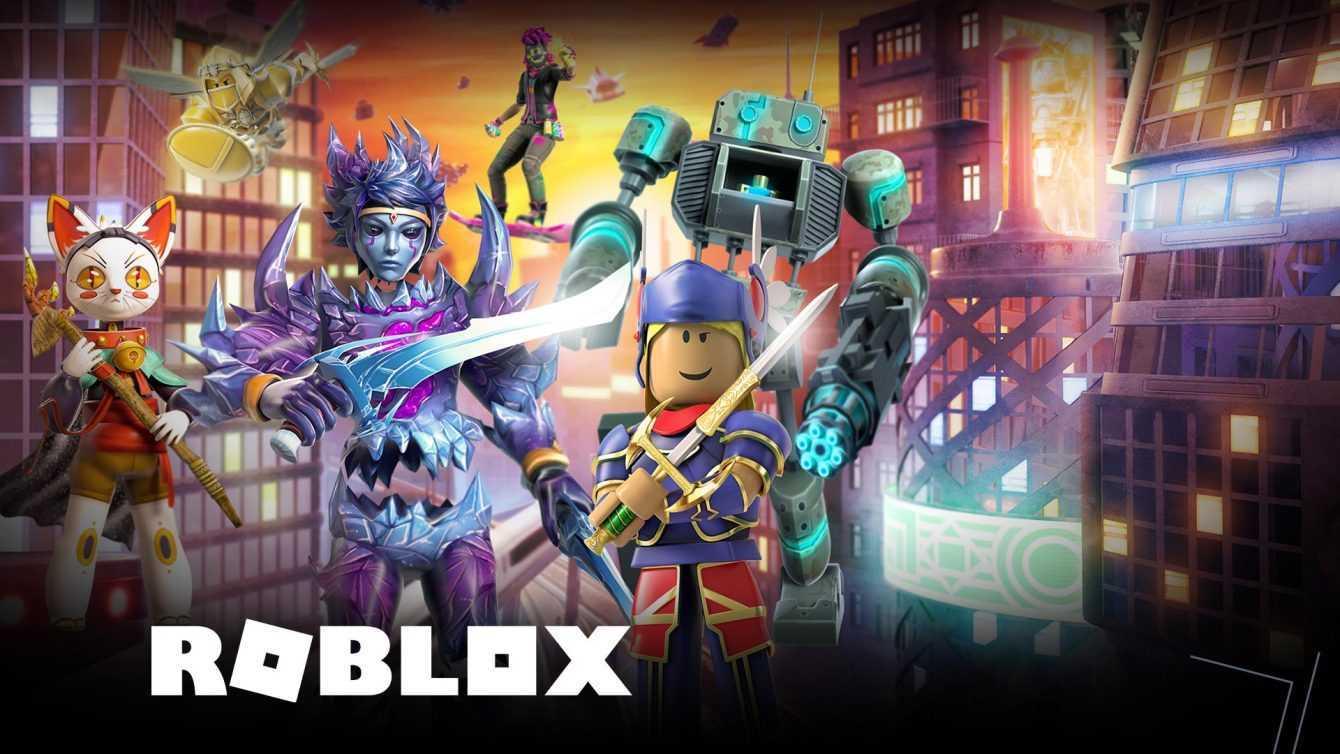 Roblox: come scaricare l'app su tutte le piattaforme
