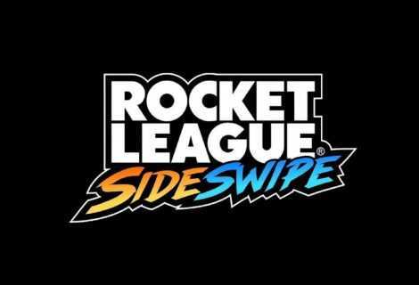 Rocket League Swideswipe: annunciato per mobile, ecco il periodo d'uscita