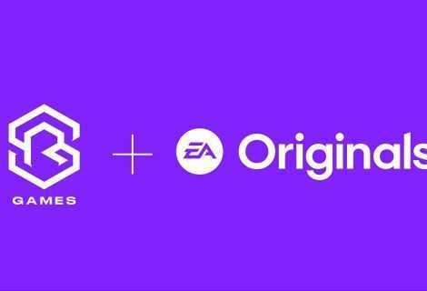 Silver Rain Games ha siglato un accordo con Electronic Arts