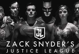 Zack Snyder's Justice League: pubblicati nuovi teaser trailer