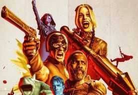 Recensione The Suicide Squad: un successo dissacrante