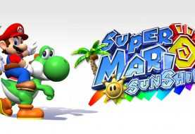 Retrogaming: in vacanza con Super Mario Sunshine