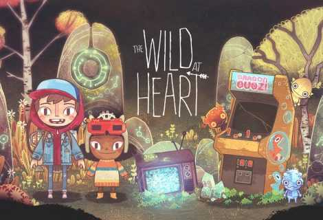 Xbox Indie Showcase: novità e trailer per The Wild at Heart!
