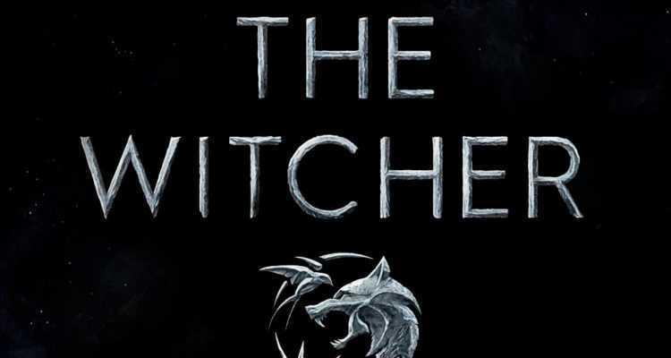 The Witcher: Netflix annuncia i nuovi membri del cast