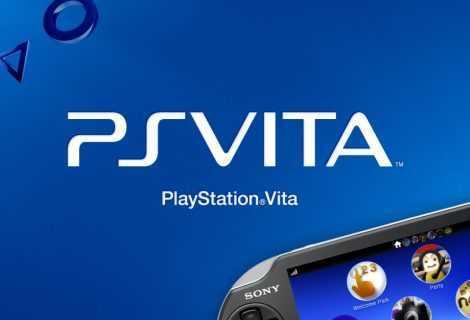 PS Vita: la chiusura dello Store divide la scena indie