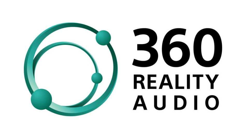Sony: reality audio 360 presto disponibile su RA5000 e RA3000