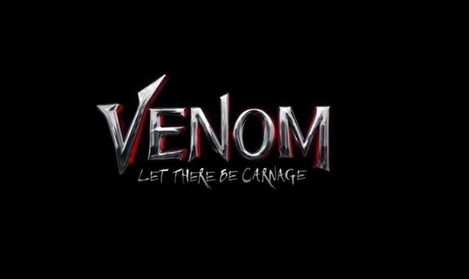 Venom 2 rinviato ancora una volta: quando lo vedremo?