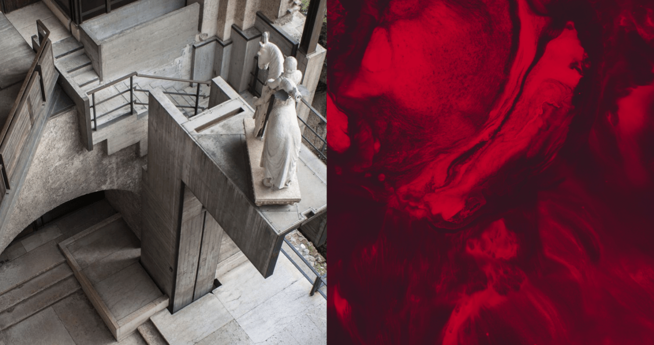 The Art and Making of Control: un viaggio tra l'ordinario e il paranormale