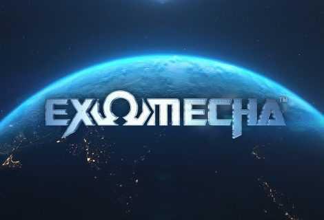 Xbox Indie Showcase: rivelato mese di uscita di Exomecha