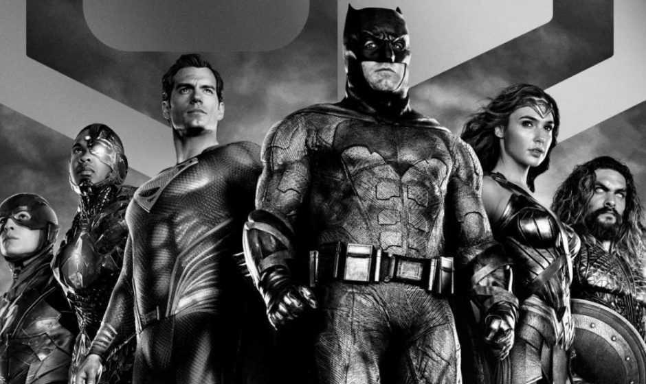 Recensione Zack Snyder's Justice League: epopea che riabilita la DC