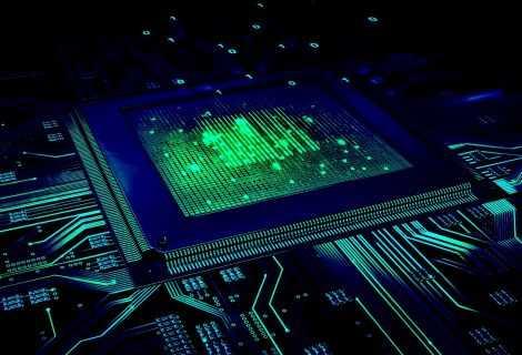AMD RDNA 2 batte NVIDIA Ampere: latenza memoria minore del 34%