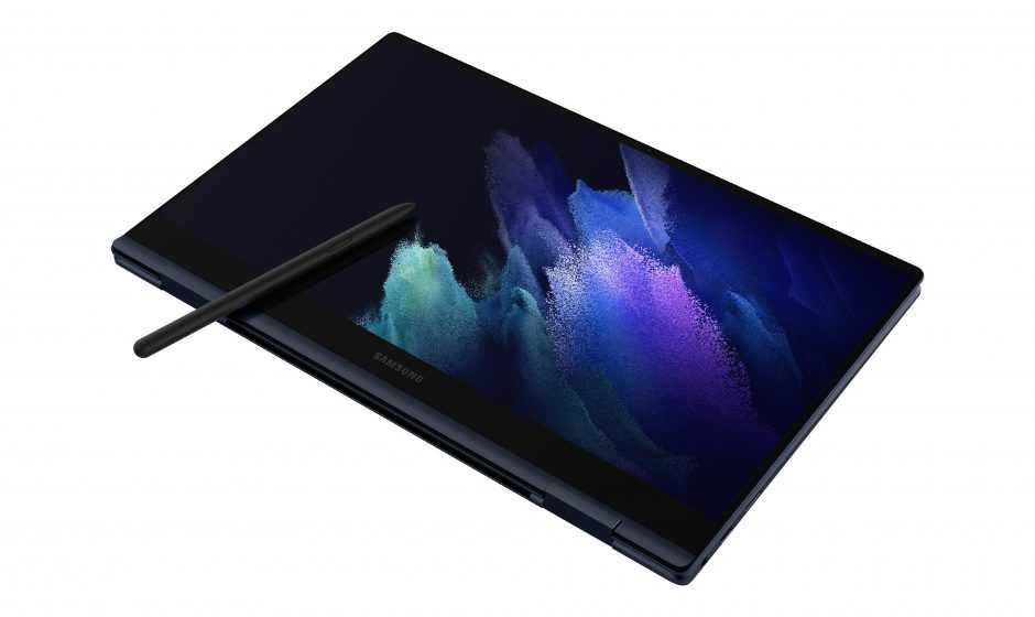 Samsung: ufficiale la nuova serie Galaxy Book e Galaxy Book Pro