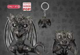 Funko POP!: ecco le nuove figure di Game of Thrones