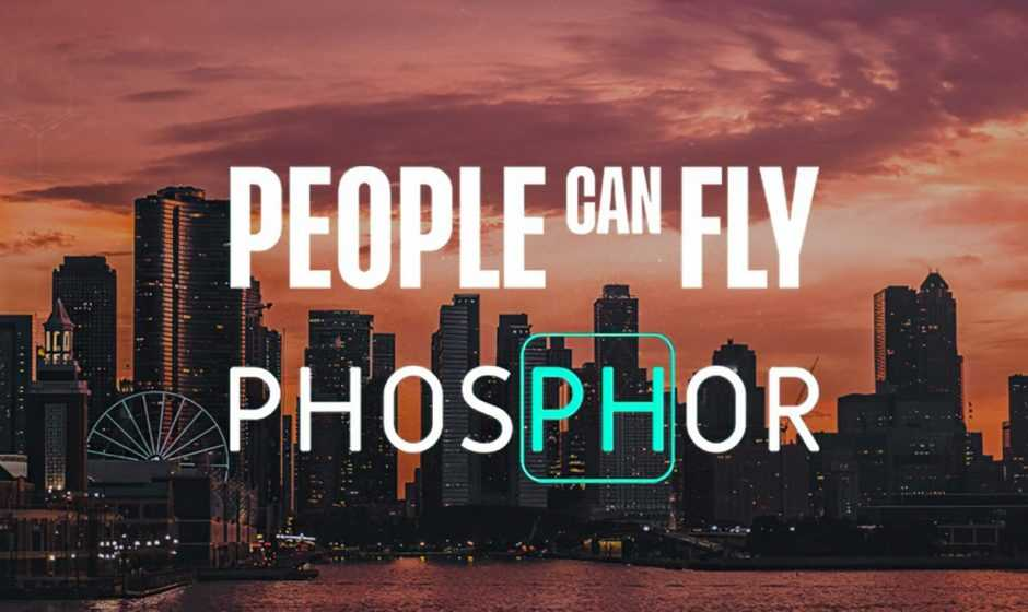 People Can Fly acquisisce Phosphor Studios