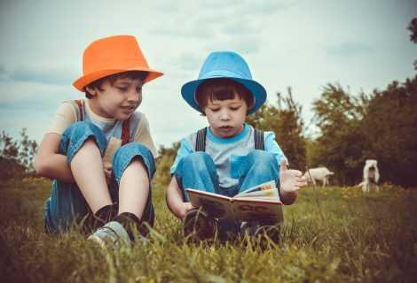Libri da leggere a Maggio 2021 | Consigli di Lettura