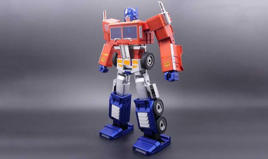 Hasbro Pulse Fan Fest: da Optimus Prime a Star Wars, tutti i prodotti e dove acquistarli