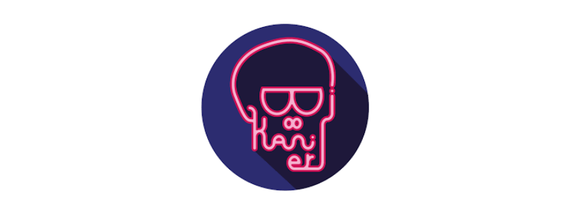Spotify:  migliori podcast sui libri da ascoltare   Settembre 2021