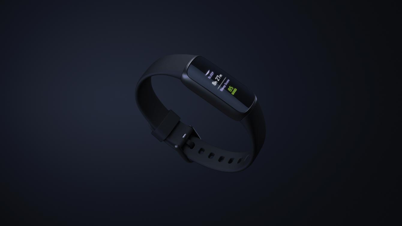 Fitbit Luxe: design e funzionalità per il tracker definitivo