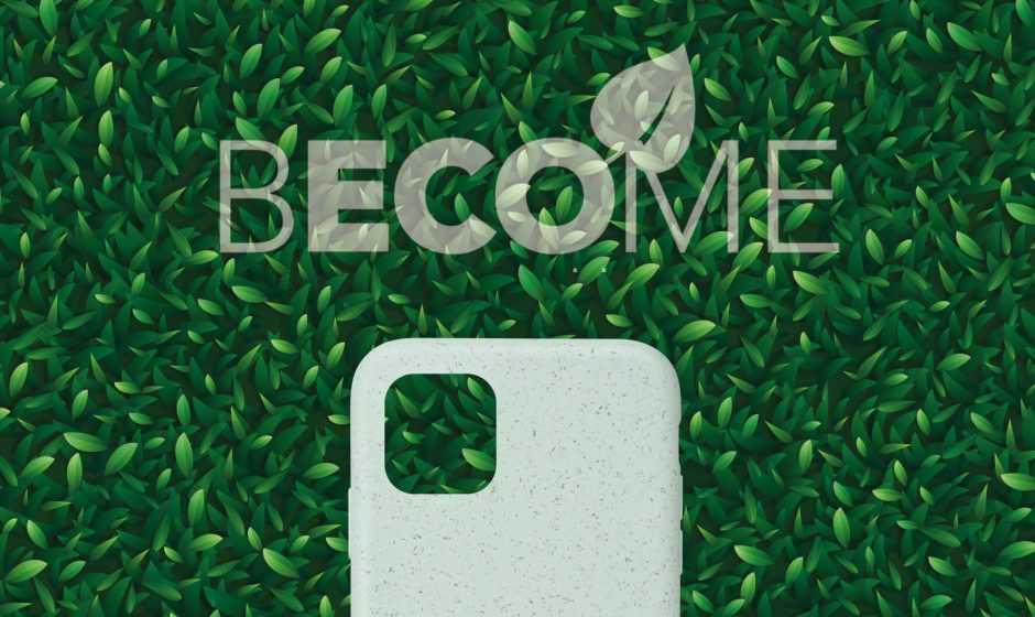 Cellularline Giornata della Terra: nuovi accessori eco-friendly